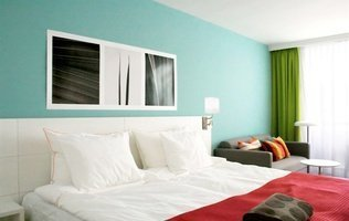 Junior Suite Hotel Coral Suites & Spa