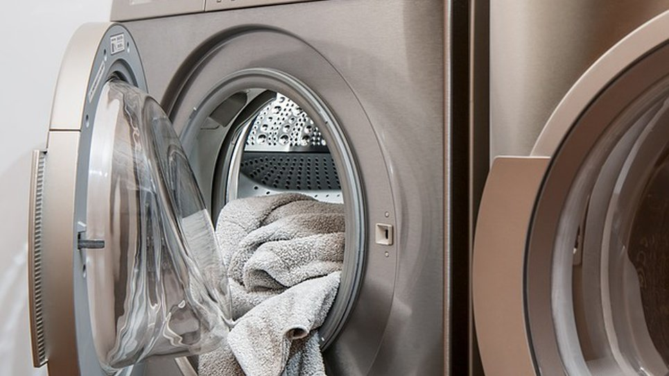 LAUNDRY Hotel Coral Suites & Spa