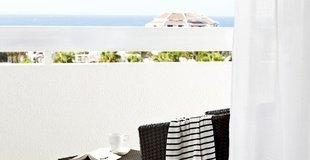 POOL VIEW JUNIOR SUITE Hotel Coral Suites & Spa