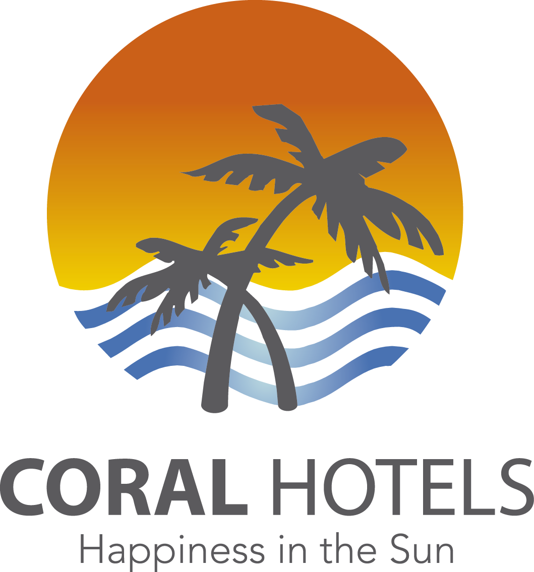 4-star Hotel Coral Suites & Spa ★★★★